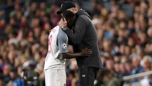 Liverpool midfielder Naby Keita has revealed that manager Jurgen Klopp doesn't give any of his star players special treatment. Keita has struggled since...