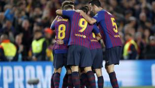 En su tercera temporada como entrenador, Ernesto Valverde busca conseguir su tercer título de LaLiga consecutivo, pero principalmente, ganar la Champions...