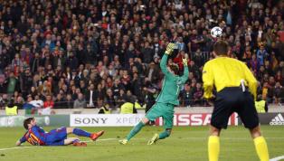 8 mars2017. Le Paris Saint-Germain vient de subir l'humiliation du siècle face à Barcelone. Après un match parfait en huitièmes de finale aller (4-0), les...