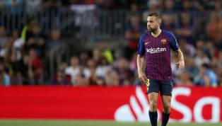 Después de la derrota frente al Leganés elFútbol Club Barcelona, realizó un análisis exhaustivo del encuentro, buscando qué había fallado. Una de las...