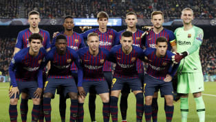 NÓNG: Trụ cột Barca đạt thỏa thuận gia nhập PSG, đã bán nhà ở Catalan