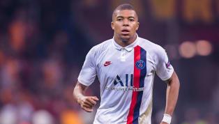 Real Madridđã tái khởi động thương vụ chiêu mộKylian Mbappe khi đưa ra đề nghị cực khủng. Cụ thể theoLe10 Sport, nếu tiền đạo người Pháp gia nhập Real,...
