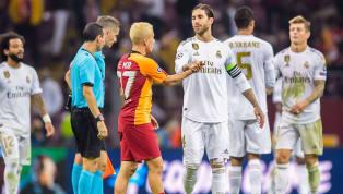 ElReal Madridnecesita incorporaciones que renueven al equipo, tanto por edad como por necesidad, pues jugadores como pueden ser Modric o Toni Kroos ya han...