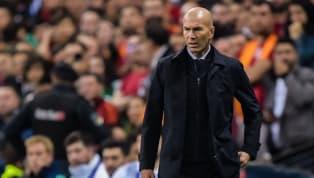 Zinedine Zidane se prepara junto con la directiva para hacer del próximo un mercado de fichajes sin precedentes en el Real Madrid. Son varias las opciones que...
