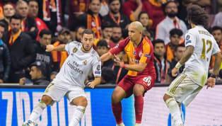Real Madridasuhan Zinedine Zidane akan menjalani pertemuan keduanya dengan wakil Turki, Galatasaray di fase grupChampions League2019/20 di hari Kamis...