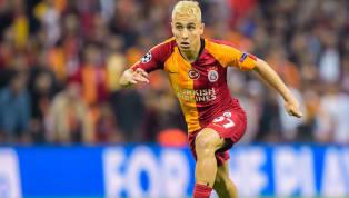 FutbolArena'da yer alan habere göre; Galatasaray, kış transfer döneminde Emre Mor'la yollarını ayıracak. Sarı-kırmızılı kulüpte teknik heyet ve yönetim, genç...