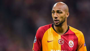 onzi ​West Ham United and Aston Villa are fighting to secure a loan deal for Steven Nzonzi in the final days of the January transfer window, while Rennes are...