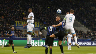 Inter 1-1 PSV Eindhoven: Report, Ratings & Reaction as Lacklustre Nerazzurri Bow Out of UCL