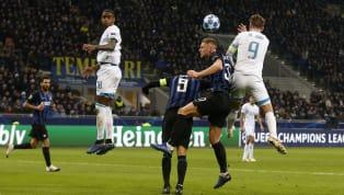 VIDEO: Hasil Imbang Tak Cukup Bagi Inter untuk Lolos ke 16 Besar Champions League
