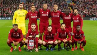 Liverpool chắc chắn sẽ phải đối mặt với vô vàn khó khăn trong trận lượt về tới đây với Bayern Munich, nhất là khi họ biết được thống kê này. Cụ thể, kể từ...