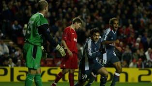Después de consagrarse por primera vez como campeón de Europa en una final infartante frente a Bayern Munich, el conjunto inglés hizo agua en la edición...