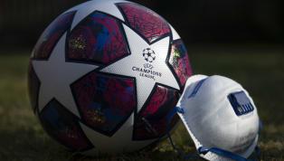 Questi sono di certogiorni decisivi per il calcio, sia a livello nazionale che europeo. Le Federazioni stanno cercando di trovare la quadra e capire come...