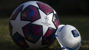 UEFA have released their latest update on measures, advice and guidance to see the 2019/20 season through to completion as best as possible in light of the...