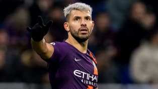 Pep Guardiola Gives Injury Update on Kevin de Bruyne & Sergio Aguero Ahead of Chelsea Clash