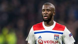 Dynamiteur : Quel club pour Tanguy Ndombele ?