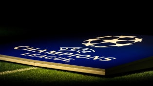 UEFA Şampiyonlar Ligi'nde 2018-19 Sezonunda Kırılan 6 Rekor