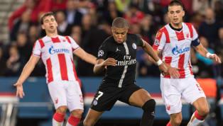 Les 6 matchs de Ligue des Champions qui vont être décisifs cette semaine