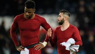 UEFA Şampiyonlar Ligi'nde son grup maçına çıkan Galatasaray, Fransa deplasmanında Paris Saint-Germain'e 5-0 mağlup oldu. Beklenildiği gibi zorlu mücadeleden...