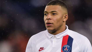 Former LA Galaxy striker Zlatan Ibrahimovic has claimed that Kylian Mbappe stands above his peers in the world of football and called him his favourite player...