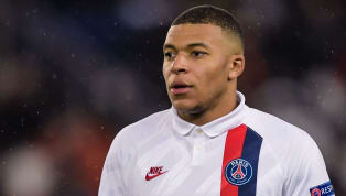 Zlatan Ibrahimovic has claimed Paris Saint-Germain striker Kylian Mbappe is currently hisfavourite player in world football, comparing the 20-year-old...