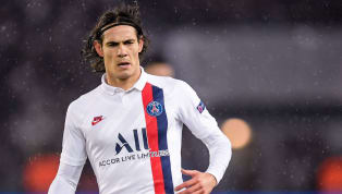 Arsenalhave reportedly made a bid for Edinson Cavani as doubts overPierre-Emerick Aubameyang continue to loom at the Emirates.Cavanihas started just...