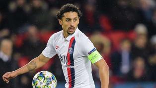 Dono da braçadeira de capitão do Paris Saint-Germain nas ausências de Thiago Silva, o zagueiro Marquinhos, de 25 anos, é um dos jogadores mais...