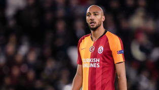 ​West Ham are said to have reached an agreement to sign Steven Nzonzi, who is currently on loan at Galatasaray from Italian side Roma.  Nzonzi joined the...
