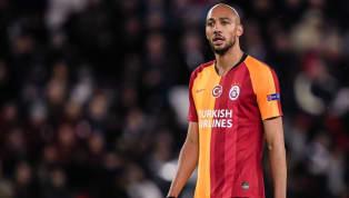 Le Stade Rennais et l'AS Roma sont parvenus à un accord pour le prêt du champion du monde 2018, Steven Nzonzi, pour une durée de cinq mois. Le Français avait...