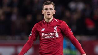 In den vergangenen Stunden kursierte in den englischen Medien eine Meldung, wonach Andrew Robertson seinen Vertrag beimFC Liverpoolin Kürze langfristig...