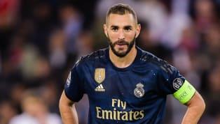 Karim Benzema mới đây cho biết, anh sẵn sàng khoác áo ĐTQG khác nếu được chấp thuận. Cuộc chiến giữa Benzema và ĐT Pháp lên tới đỉnh điểm sau phát biểu tuyệt...