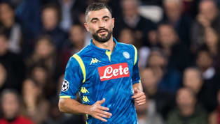 ​Napoli's Raul Albiol looks set to miss the remainder of the Serie A campaign after seeking treatment on a long standing knee problem. The defender has...