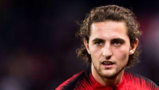 AdrienRabiot und seine Wechsel-Odyssee sind über Monate zum leidigenThema geworden. So leidig, dass sich nach dem FC Bayern nun schon der zweite Verein aus...