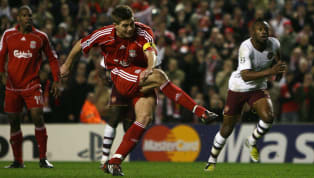 Liverpool had become somewhat of a European force under Rafa Benitez despite underwhelming domestically. The Reds' miraculous run in 2005 was built of...