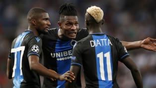 UEFA Şampiyonlar Ligi A Grubu'nda 2. hafta maçları dün akşam oynandı. TemsilcimizGalatasaray, kendi evinde Paris Saint-Germain'e 1-0 mağlup olurken, Club...