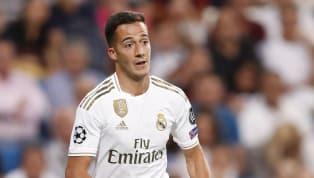 Die Verantwortlichen von Real Madrid wollen im Winter noch den einen oder anderen Neuzugang an Land ziehen. Für Lucas Vazquez würden damit die Chancen auf...