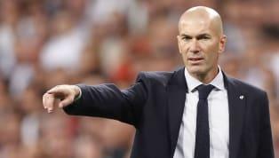 Der Kader von Real Madrid ist - wie es sich gehört - mit Stars gespickt. Da fällt es gar nicht so leicht, die richtige Aufstellung und Formation auf FIFA 20...
