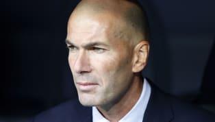 Zinedine Zidane vendrá con todo en el próximo mercado de fichajes e intentará cerrar por lo menos dos o tres incorporaciones de peso que le devuelvan el...