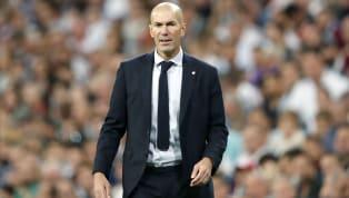 Contre Galatasaray, ce mardi en Ligue des Champions, Zinedine Zidane va encore devoir faire face à de nombreux absents mais pourra compter sur le retour de...