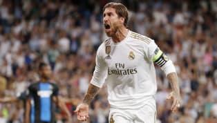 El miércoles el Real Madrid visitará al Brujas en la 6ª jornada de la fase de grupos de esta Champions League (21.00 horas, Movistar Liga de Campeones) e...