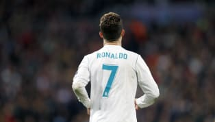 ​Cristiano Ronaldo is in the headlines, again. According to some reports in Italy, ​Juventus might ​sell their superstar in the summer transfer window to ease...
