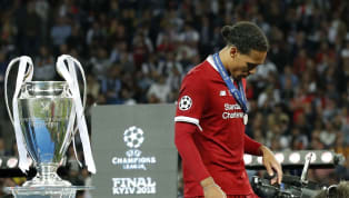 Liverpoolfans are eagerly awaiting the Champions League draw on Thursday evening where they will find out their fate for this season's campaign. Due to...
