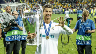 The UEFA Champions League is considered to be the pinnacle of club football, with every player looking to add it to their trophy cabinet. However, some more...