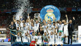 The UEFA Champions League is considered to be the pinnacle of club football, with every team looking to add it to their trophy cabinet. However, some more...