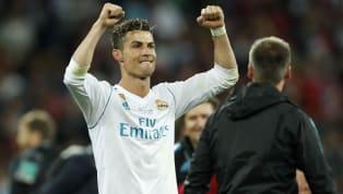 Estos han sido los mejores jugadores por dorsal del 1 al 25 en la historia del Real Madrid: El 1 estaba reservado para el mejor portero de la historia del...