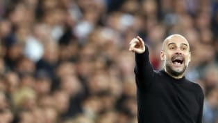 Pep Guardiola has publicly warned his Manchester City side that Real Madrid will hit back in the second leg of their Champions League last 16 tie. Gabriel...