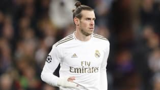 ​Here we go again. Since the dawn of time, Real Madrid have been debating whether or not to sell winger Gareth Bale. They almost sold him last summer and then...