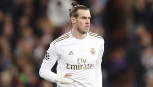 ship ​Real Madrid winger Gareth Bale is thought to be keen on staying at the Santiago Bernabéu this summer in the hope of convincing manager Zinedine Zidane to...