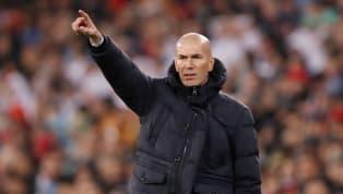 Après une prestation face au PSG plus que convaincante, malgré le match nulen Ligue des Champions, leReal Madriddoit confirmer son retour en forme avec ce...
