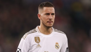 Eden Hazard is set to make his long-awaited return from injury when Real Madrid host Celta Vigo on Sunday. The Belgian has been restricted to just 13...