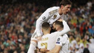 Écarté des terrains depuis trois mois, Eden Hazard devrait faire son grand retour à la compétition face au Celta Vigo ce dimanche. C'est un retour pour le...